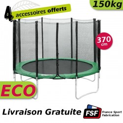 mieux que d cathlon trampoline pas cher de france sport. Black Bedroom Furniture Sets. Home Design Ideas