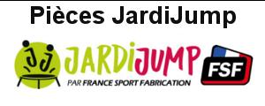 Cliquez ici pour les pièces JardiJump